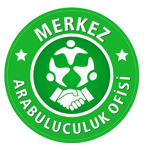 Merkez Arabuluculuk Ofisi Ankara